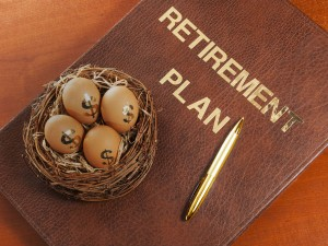 Top 10 Things Consider Your Retirement Planning