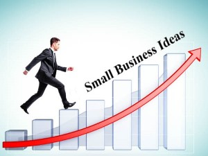 Businesses You Can Start With Just 1 Lakh India