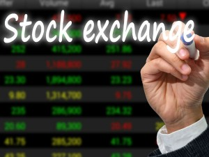 Bse Delist 222 Companies From Tomorrow