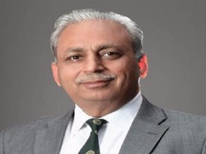 Tech Mahindra Ceo Cp Gurnani Took Home Rs 146 19 Crore Fy