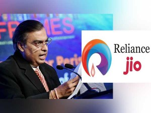 Will Jio Raise Tariffs After Airtel And Vodafone