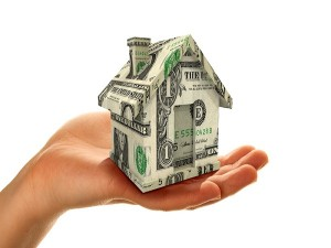 Important Rules Nris Investing Indian Real Estate