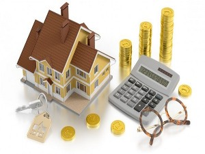 Can An Nri Purchase Or Own Property India