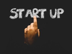 Low Cost Startup Ideas College Students India