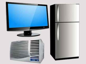 Ac Tv And Refrigerators Price Will Increase This Month