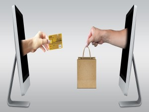Mistakes Avoid When Starting An Online Business