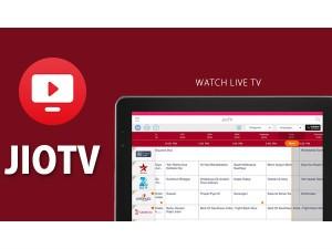 What Is Giga Router Jio Gigatv Jio Smarthome Vr Hd Tv Ca