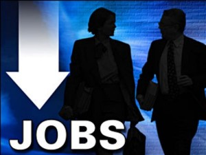Jobs That Are Not Affected By The Economic Downturn
