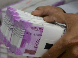 What Can You Do When Money Is Transferred To A Wrong Bank Ac