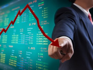 Sensex And Nifty Opened Lower Today July 31