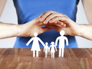 What Should Parents Do For Children Turn