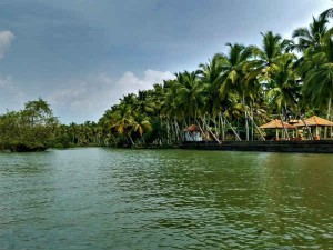 Boost Kerala Tourism