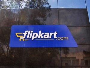 Flipkart Offers Up Rs 5000 Discount On Flight Ticket