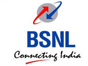 Bsnl Cut Down Contract Workers