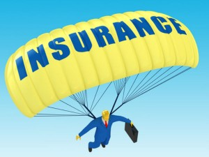 Understand These 5 Terms Conditions Before Buying Health Ins