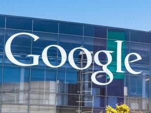 Malayalee Lead Google Cloud