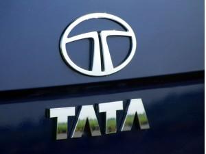 Tata Motors In Financial Crisis