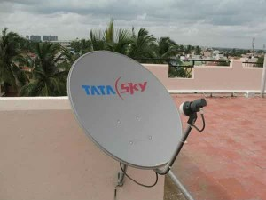 Tata Sky Letting Customers Pay Only Channels They Watch