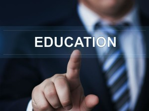 Education Loan Process Become Difficult