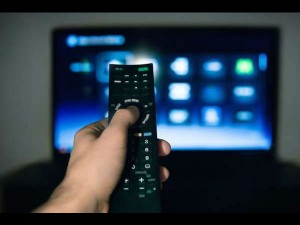 Tv Bills Could Reduce Soon