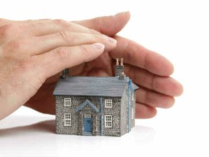 What Is Joint Tenancy Should You Opt It