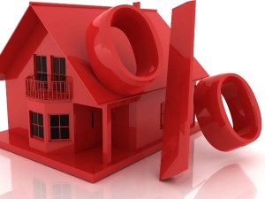 Sbi Makes Your Emis On Home Loan Cheap