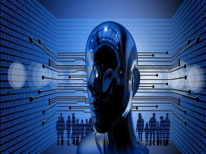 Artificial Intelligence Is Going Transform Life Human Beings