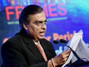 Cci Approves Ril S Den Network Hathway Cable Acquisitions