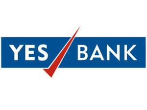 Yes Bank Drops Out Its Position From Top 10 Banks