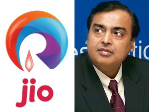 Reliance Jio Face Mobile Tower Scam