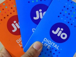 Reliance Jios Latest Recharge Plans