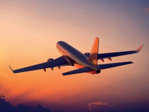 How Airlines Make Money By Cancelling Flights