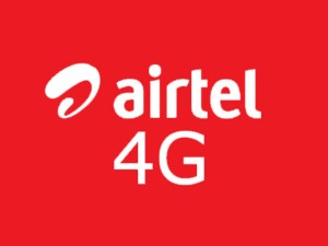 Airtel Is Best In 4g Speed