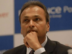 Can Anil Ambani Save Himself From Going Jail
