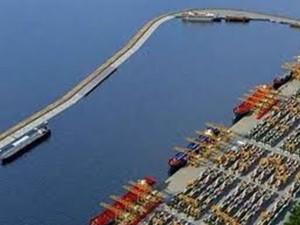 Vizhinjam Port Commissioning In October