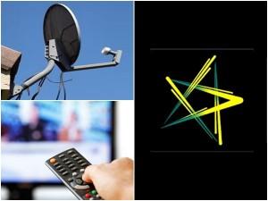 Tv Channels Cheaper On Ott Than Dth