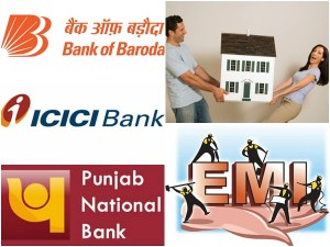 Banks Offer A Loan For 30 To 40 Years