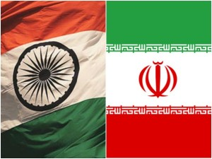 Iran Buying Sugar From India For Overtake Us Sanction