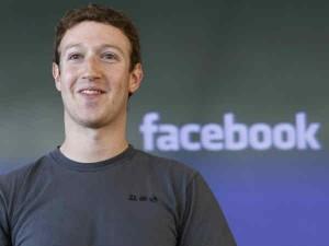 Jio Facebook Deal Mark Zuckerberg Facebook Post