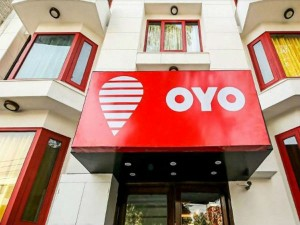 Oyo Rooms India Sacking Employees