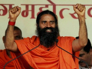 Patanjali Backs Government S Revised E Commerce Policy