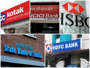Top Five Bank Account Plan To Savings Account For Kids