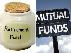 C Tax Free In Retirement Mutual Funds