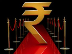 Rupee Biggest Fall Against Dollar