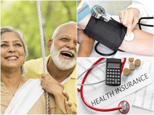Health Premiums On Emis Insurers Broach Idea Irdai