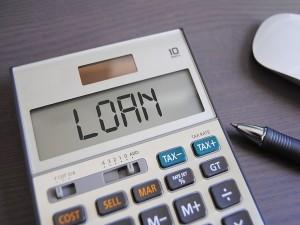 How To Get Loan Immediately