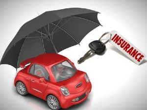 Here Are Some Ways To Reduce Your Car Insurance Premium