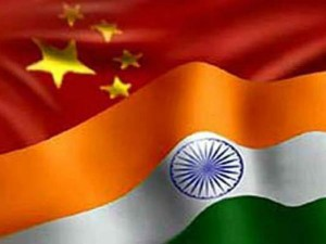 India Losing Trade Battle With China