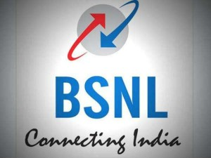 Ernakulam Tops Bsnl Revenue