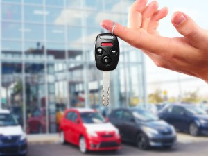 How To Transfer Car Loan To New Buyer